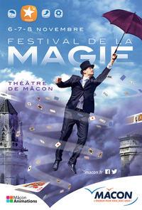 Affiche-festival-de-la-magie-du-6-au-8-novembre-2015_medium