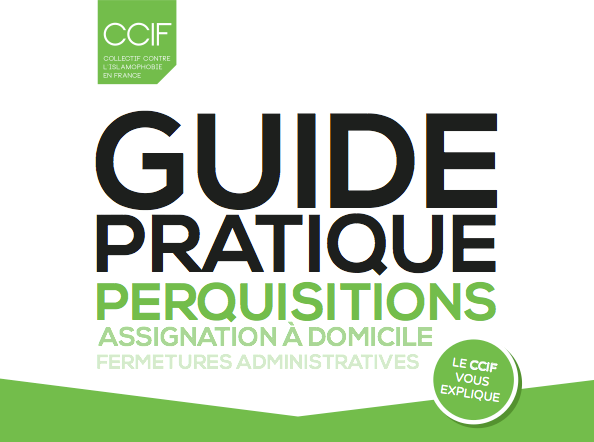 Guide%20pratique%201