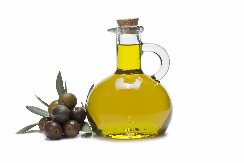 huile-d-olive-oui-il-y-a-des-differences