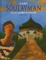 le-prophete-soulayman-son-histoire-magnifique-et-ses-enseignements-neila-andrieux-tawhid-livres-minature-511-93-122-1
