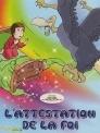 l-attestation-de-foi-les-aventures-des-petits-croyants-non-specifie-pixelgraf-livres-minature-472-92-122-1