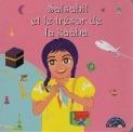 salsabil-et-le-tresor-de-la-kaaba-khadija-abdelhafid-chikh-voyage-nocturne-livres-minature-1198-123-122-1