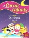 le-coran-explique-aux-enfants-juz-amma-poster-et-cd-interactif-non-specifie-tawhid-livres-minature-9195-93-122-1