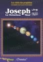 les-recits-des-prophetes-a-la-lumiere-du-coran-et-de-la-sunna-joseph-le-victorieux-yusuf-orientica-orientica-livres-minature-5484-86-122-1