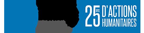 logo_new_25