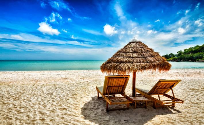 Vacances-productivite-710x434
