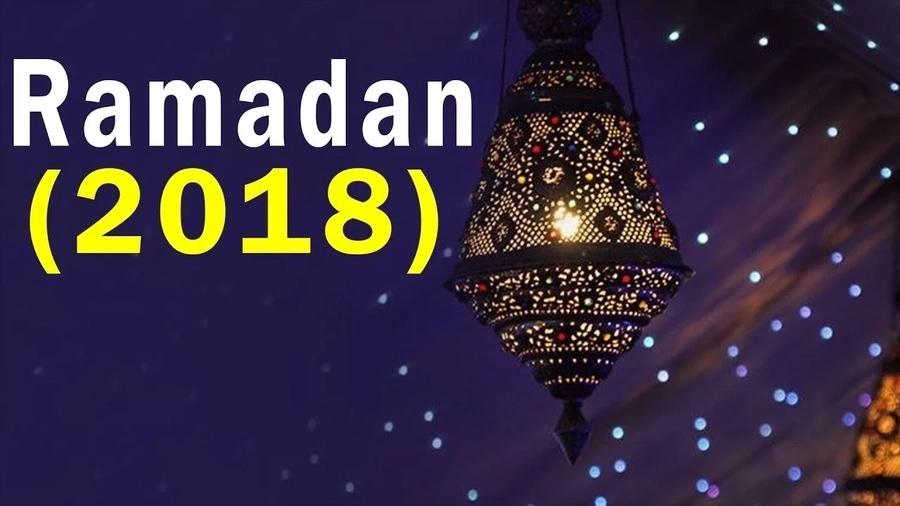 """Résultat de recherche d'images pour """"ramadan 2018"""""""