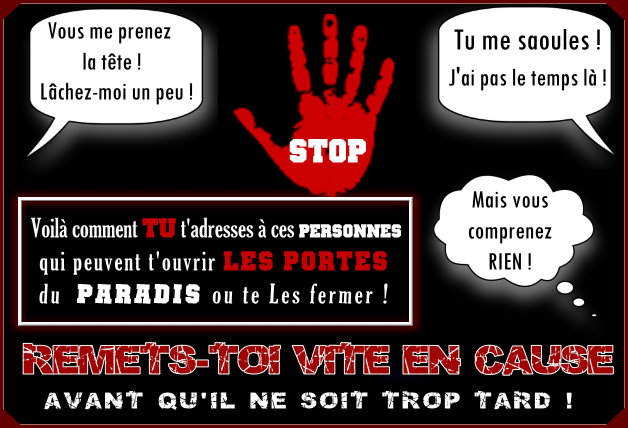 stop-manque-respect