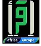 Iqraa-Europe-3
