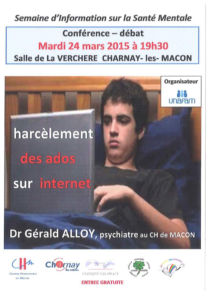 2015.03_Confrence_harclement_ados_internet