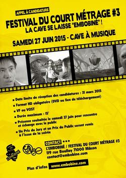 Affiche-festival-court-metrage-2015_medium-large