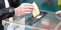 Elections_medium