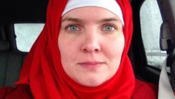 chretienne_hijab_amerique