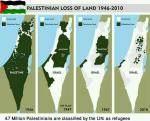 palestine-1946-2010