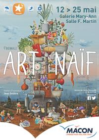 Affiche-biennale-Art-naif-2015_medium