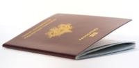 Passeport_medium