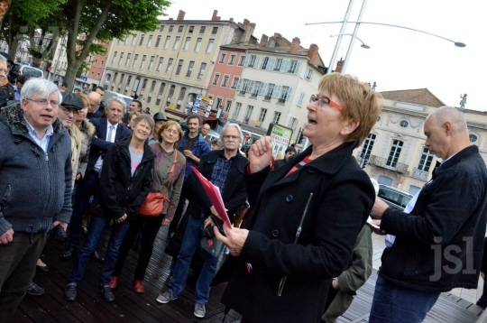 daniele-frantz-presidente-de-la-ldh-de-macon-photo-a-w