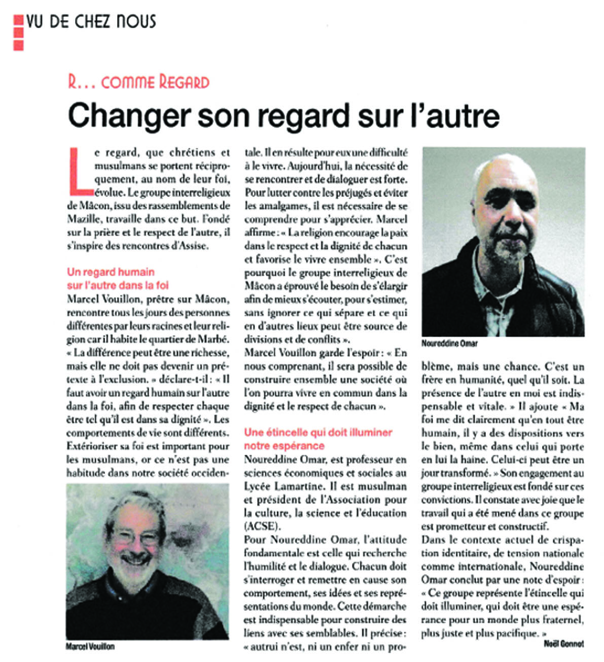 Article Mâcon magazine2
