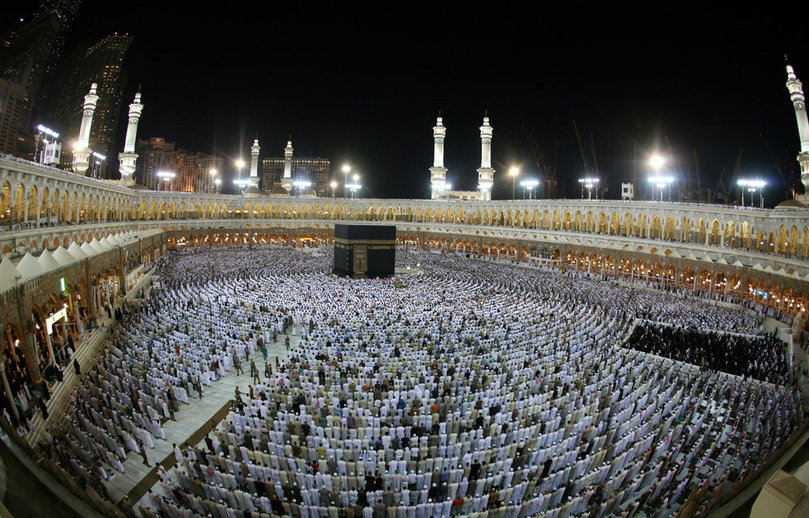 Kaaba-La-Mecque_pics_809