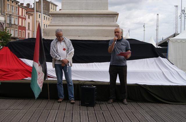 GAZA23AOUT08-Mâcon-infos