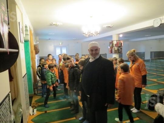 visite-guidee-de-la-mosquee-al-fath-a-macon-1452356879