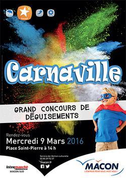 Affiche-Carnaville-2016_medium-large