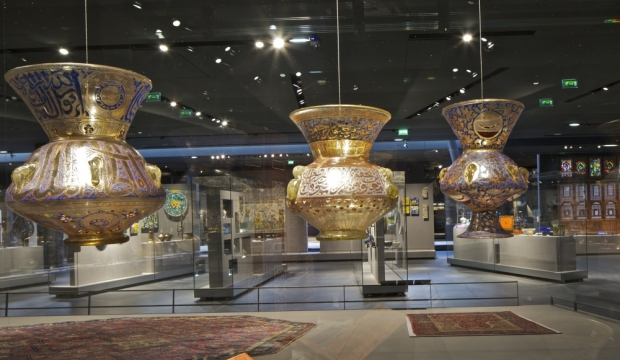 Musee-du-Louvre-art-de-l-Islam-parterre-2_inside_full_content_pm_v8