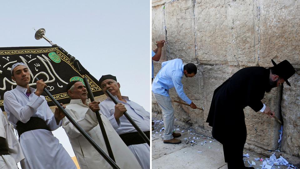 nouvel-an-juif-et-arabe