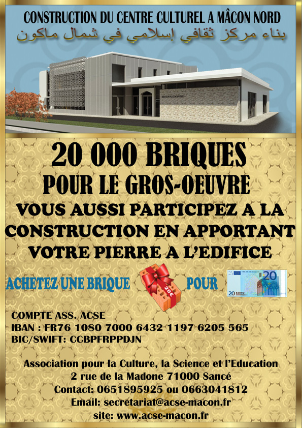 affiche-a3-brique-20e-copie