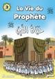 la-vie-du-prophete-hayat-annabi-or-tome3-s