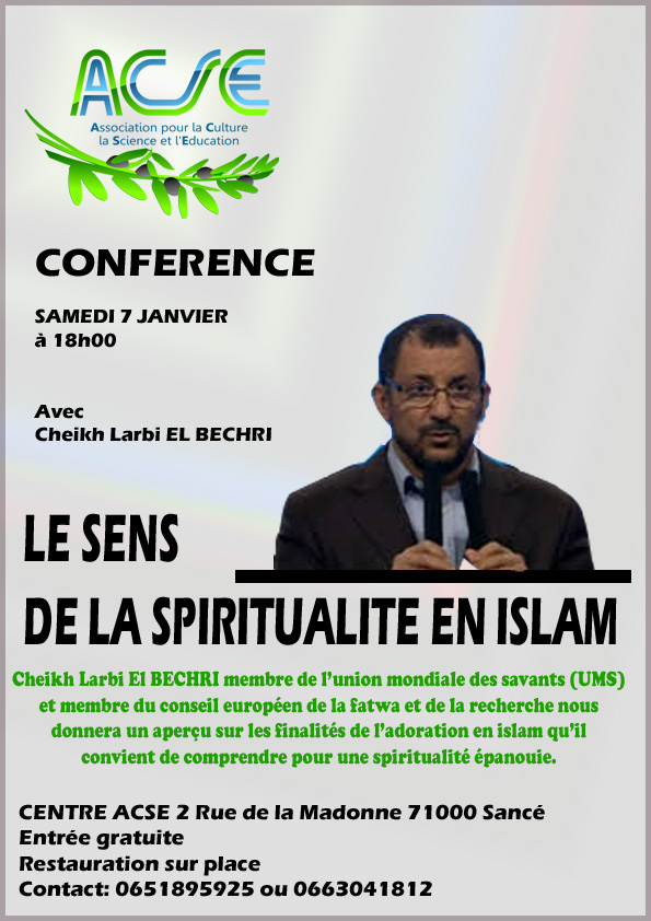 pub-conference-copie
