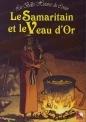 le-samaritain-et-le-veau-d-or--jsf-livres-minature-1714-86-122-1