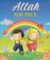 allah-aide-moi-a-non-specifie-tawhid-livres-minature-9253-102-122-1