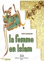 la-femme-en-islam-hani-ramadan-tawhid-livres-minature-597-88-122-1