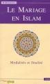 le-mariage-en-islam-messaoud-boudjenoun-tawhid-livres-minature-2503-73-122-1