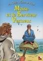 moise-et-le-serviteur-vertueux--jsf-livres-minature-1712-85-122-1